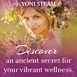 yoni steam discover.jpeg