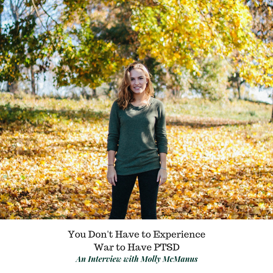 PTSD Isn't Just For (1).png