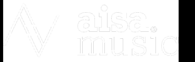 Aisa_Logo_Box_Music.png