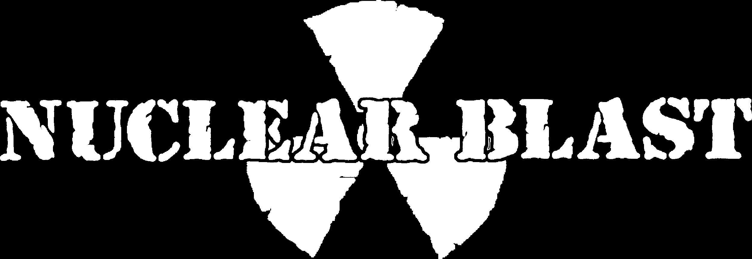 NB_Logo_WHITE2.png