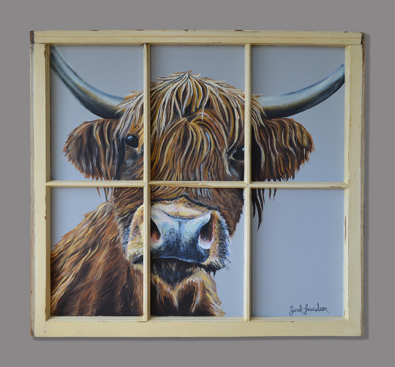 Parson Highlander on Window 2016 MED.jpg