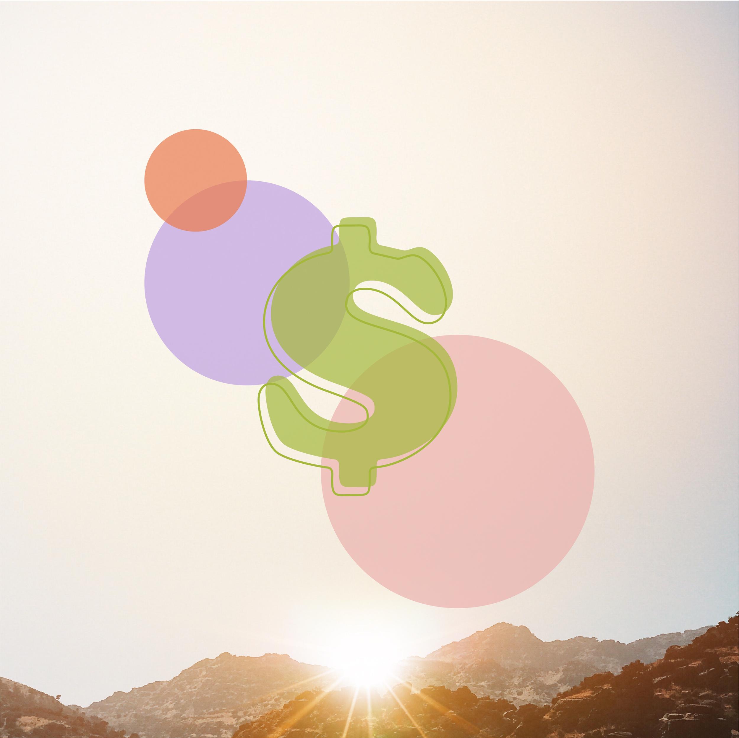 Money Workshop-02.png