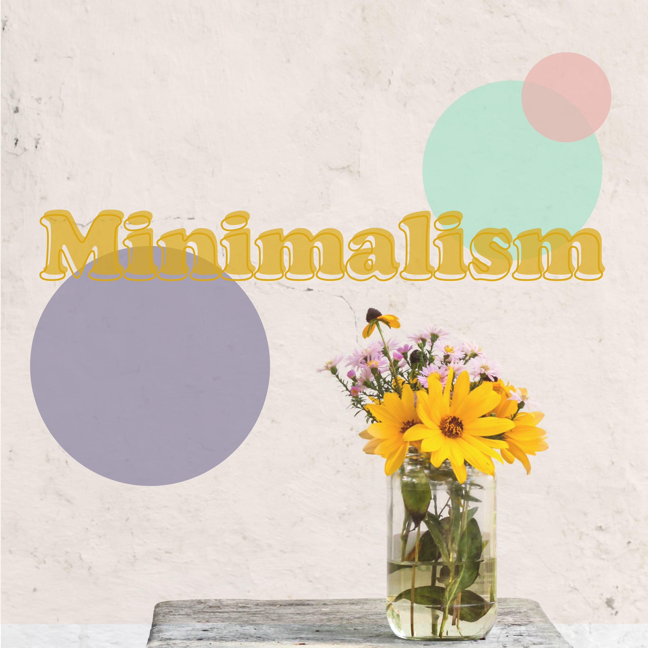 Minimalism-07.png