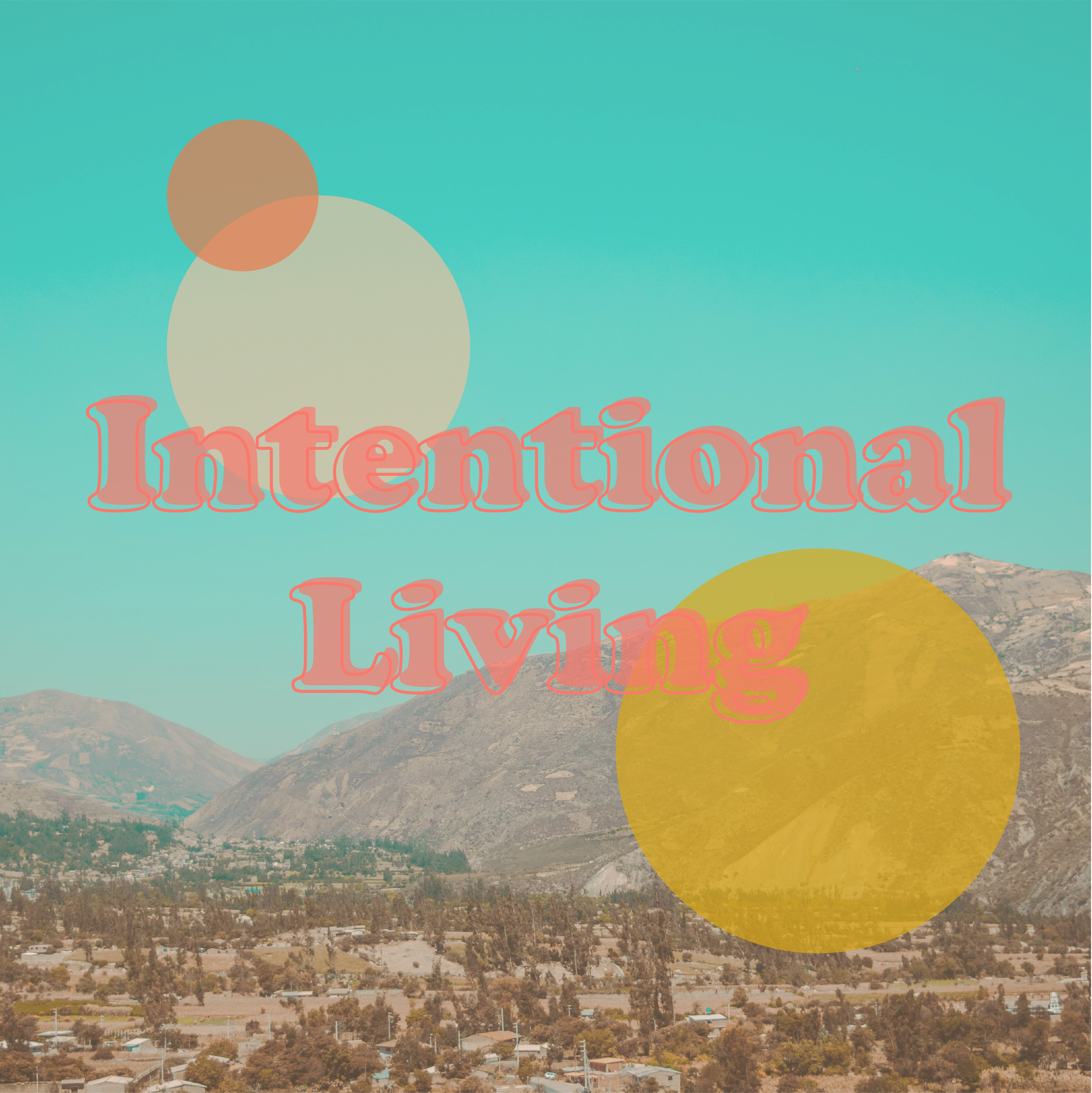 Intentional Living-08.png