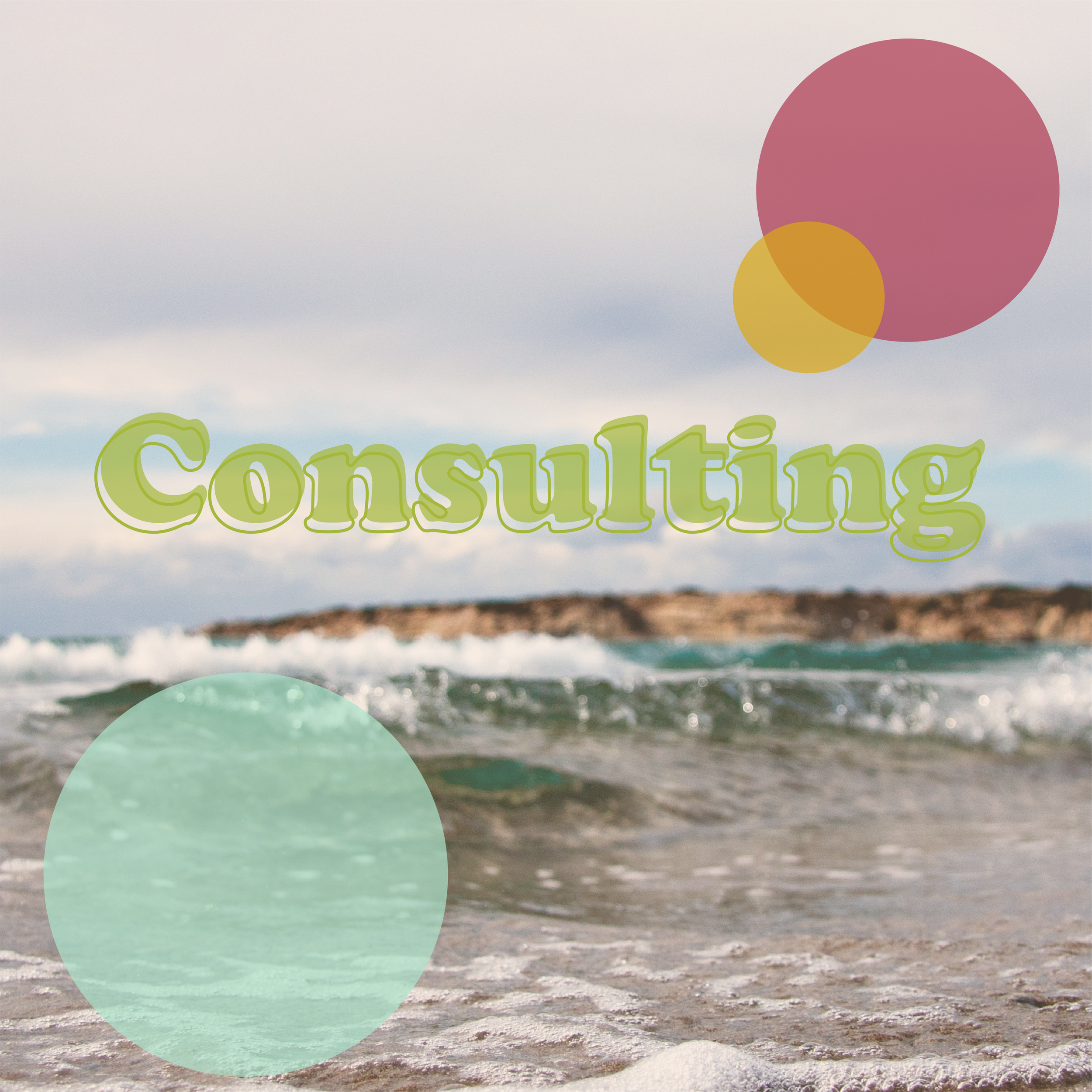 Consulting-10.png