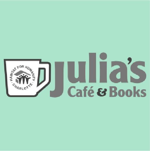 Partner Logos_Julia's.png