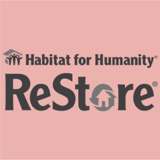Partner Logos_Habitat ReStore.png