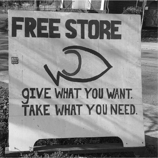 Partner Logos_Free Store.png