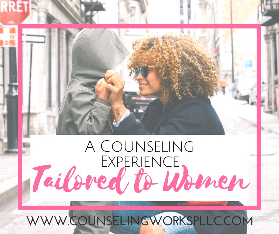 Your Counseling Experience Matters! -