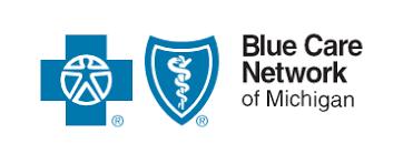 BCN logo.png