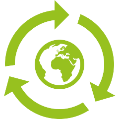 iconmonstr-recycling-15-240.png