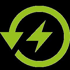 green circle arrow.png