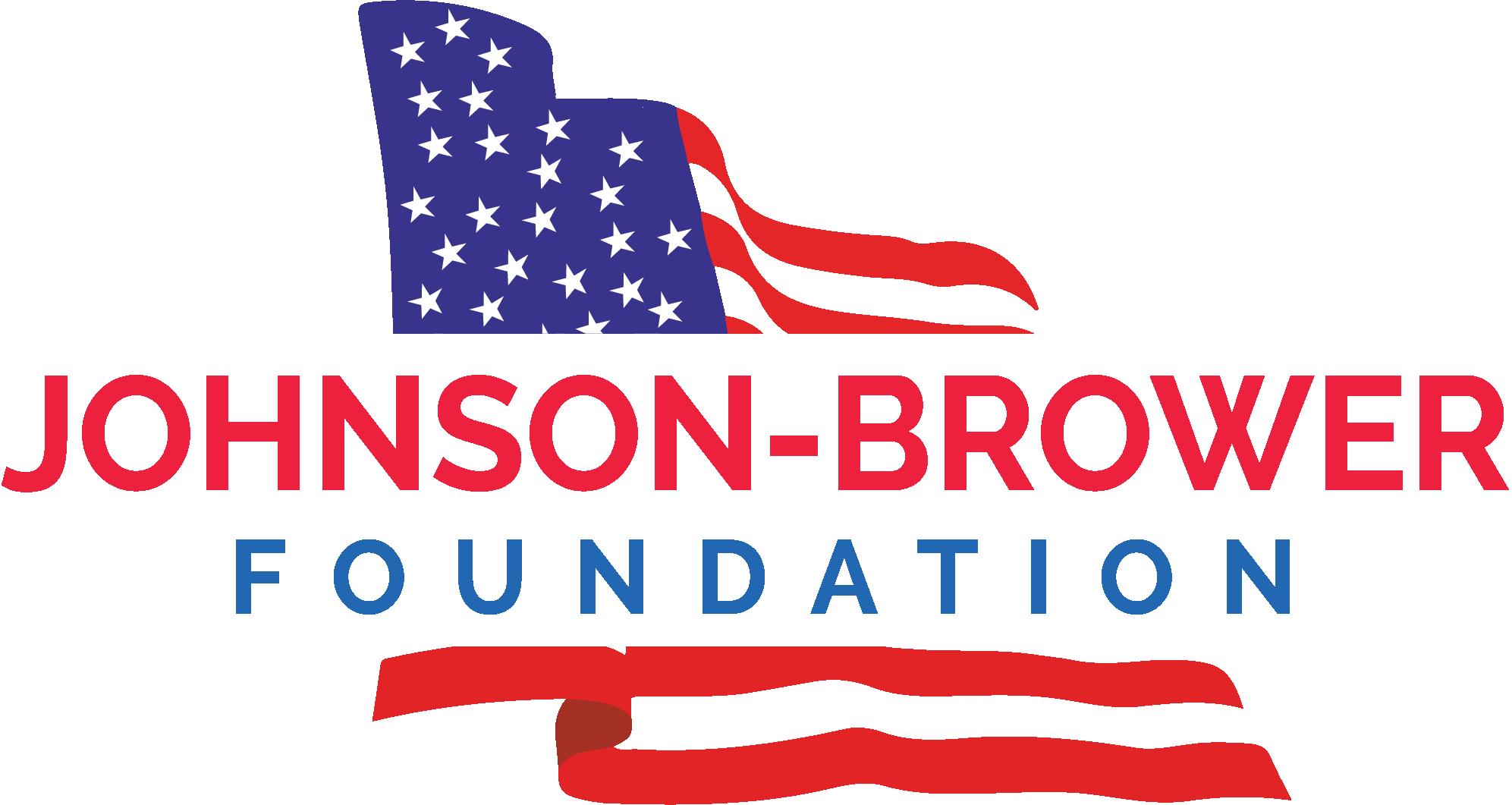 Johnson_141217-2.png