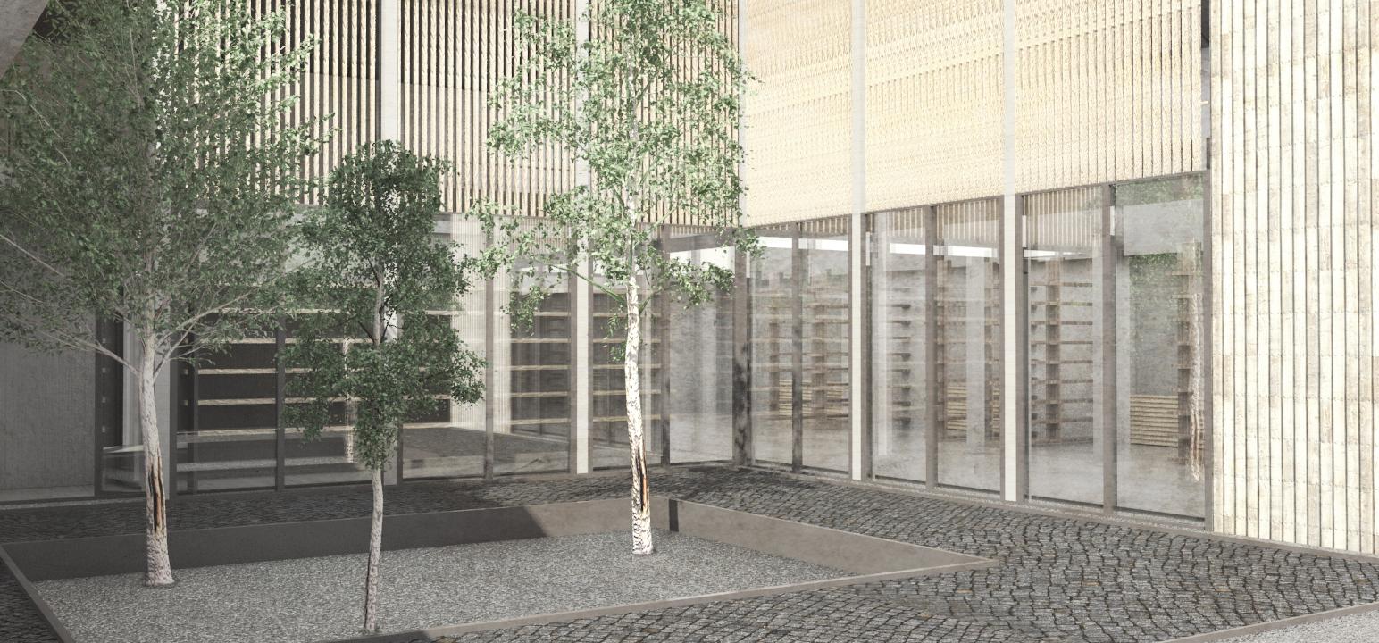 Courtyard Render Final High Res.jpg
