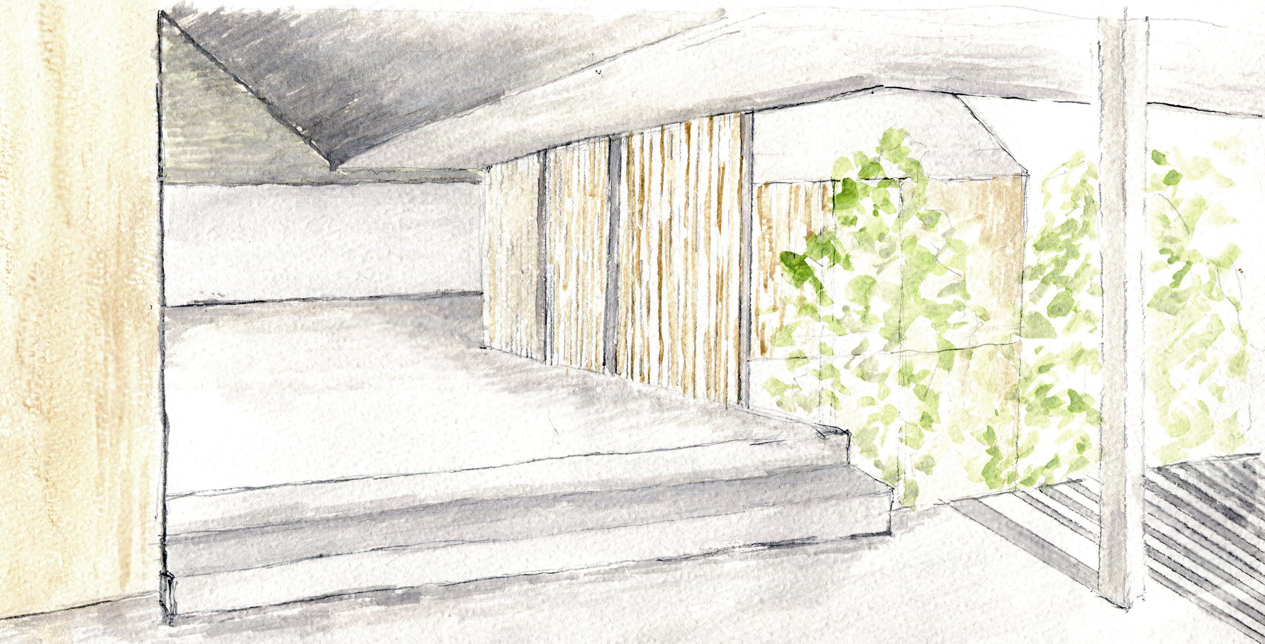 interior watercolor.jpg