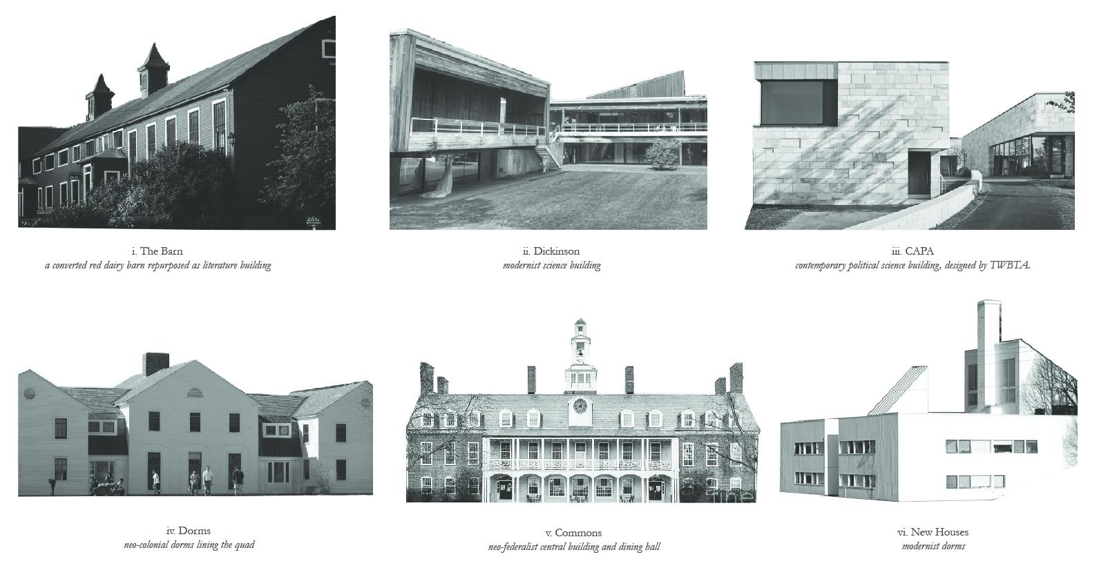 Bennington Typology.jpg