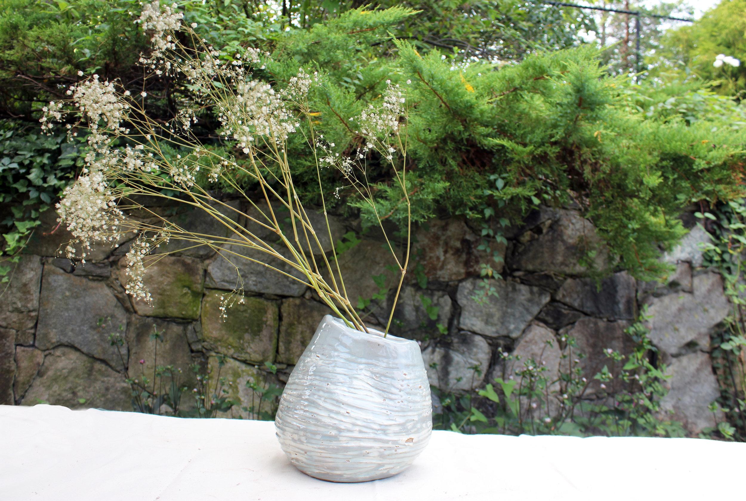 ikeabana vessel.jpg