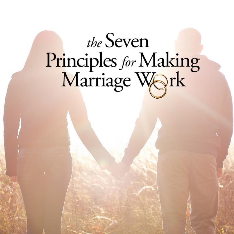 Krista J Miller marriage workshop-2 copy.png