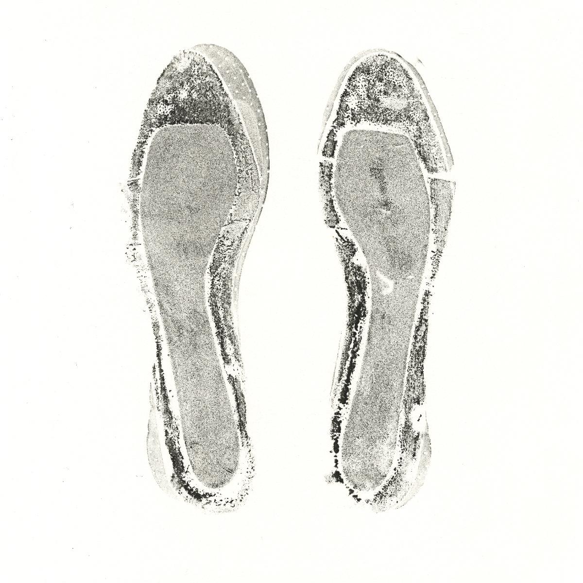 soles011.jpg