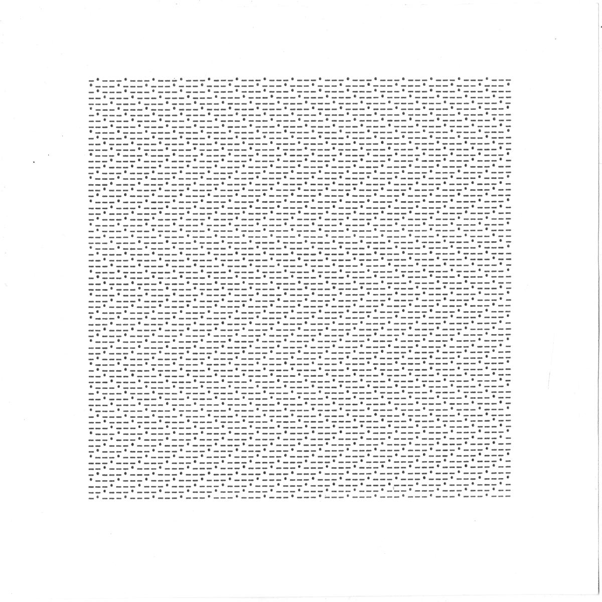 pattern4web.jpg