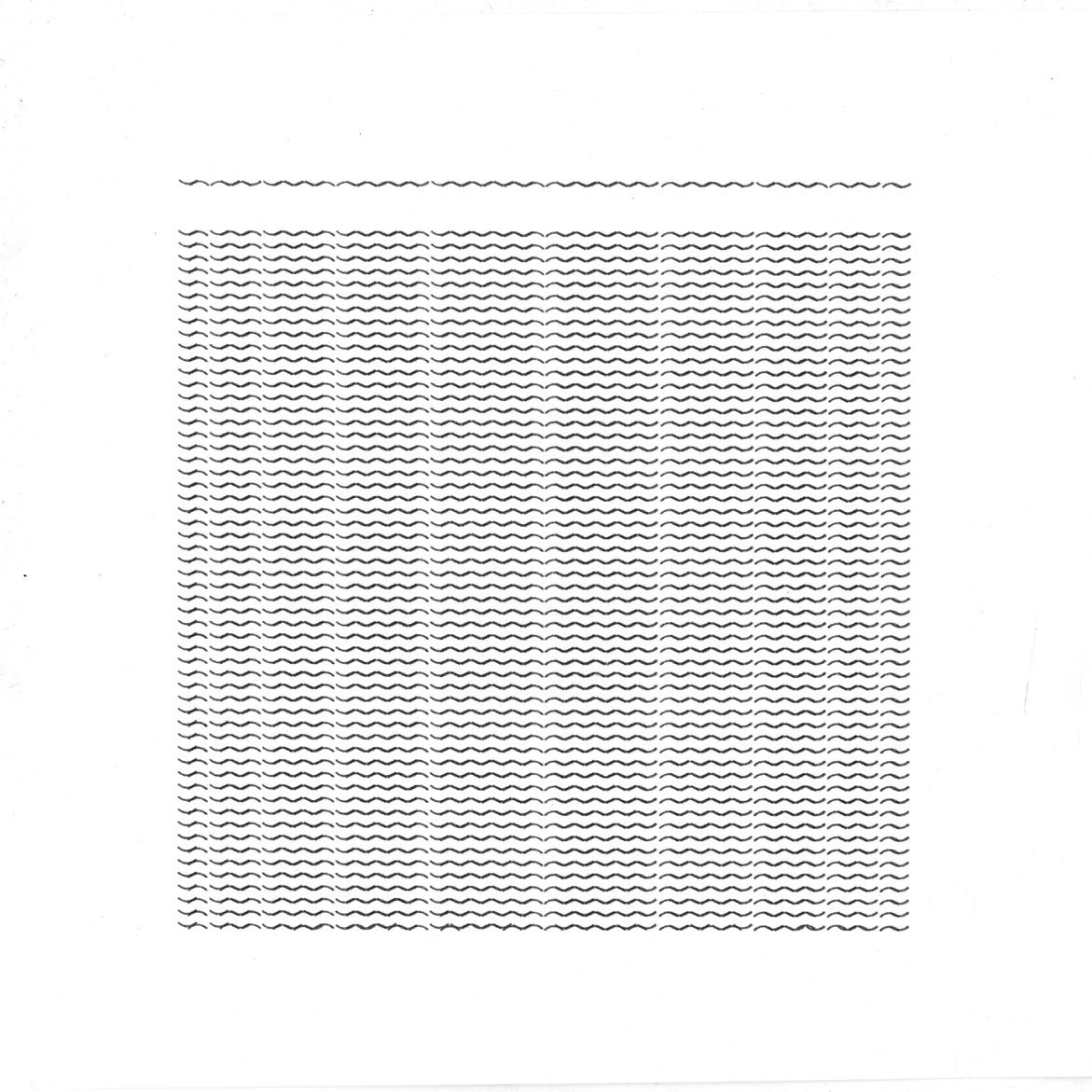 pattern7web.jpg