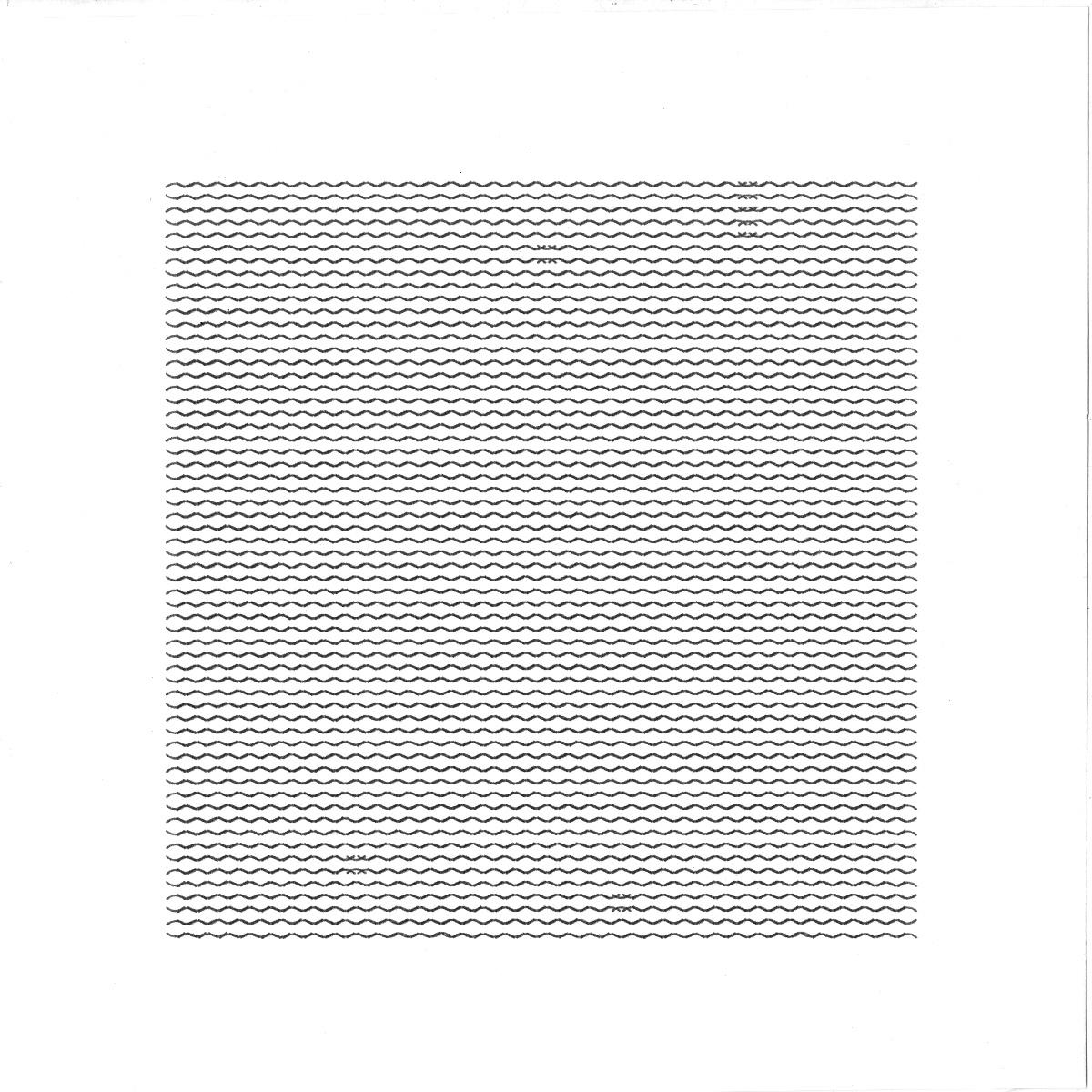 pattern9web.jpg