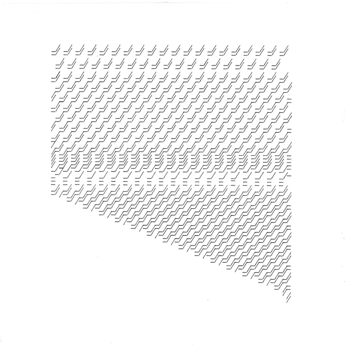 pattern8web.jpg