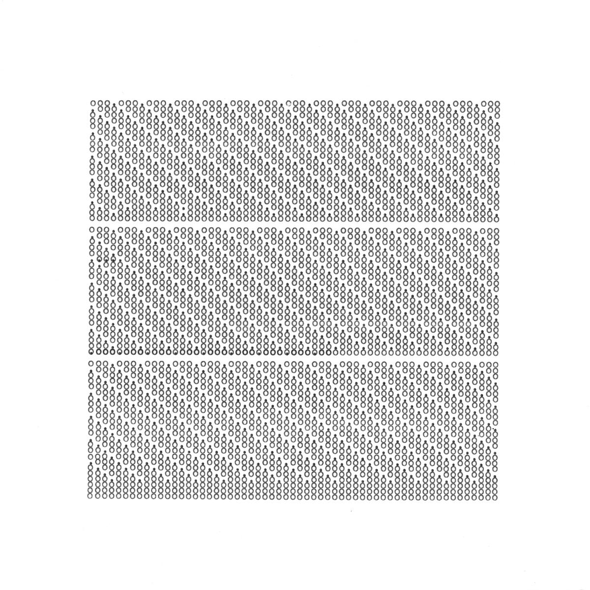 pattern12web.jpg