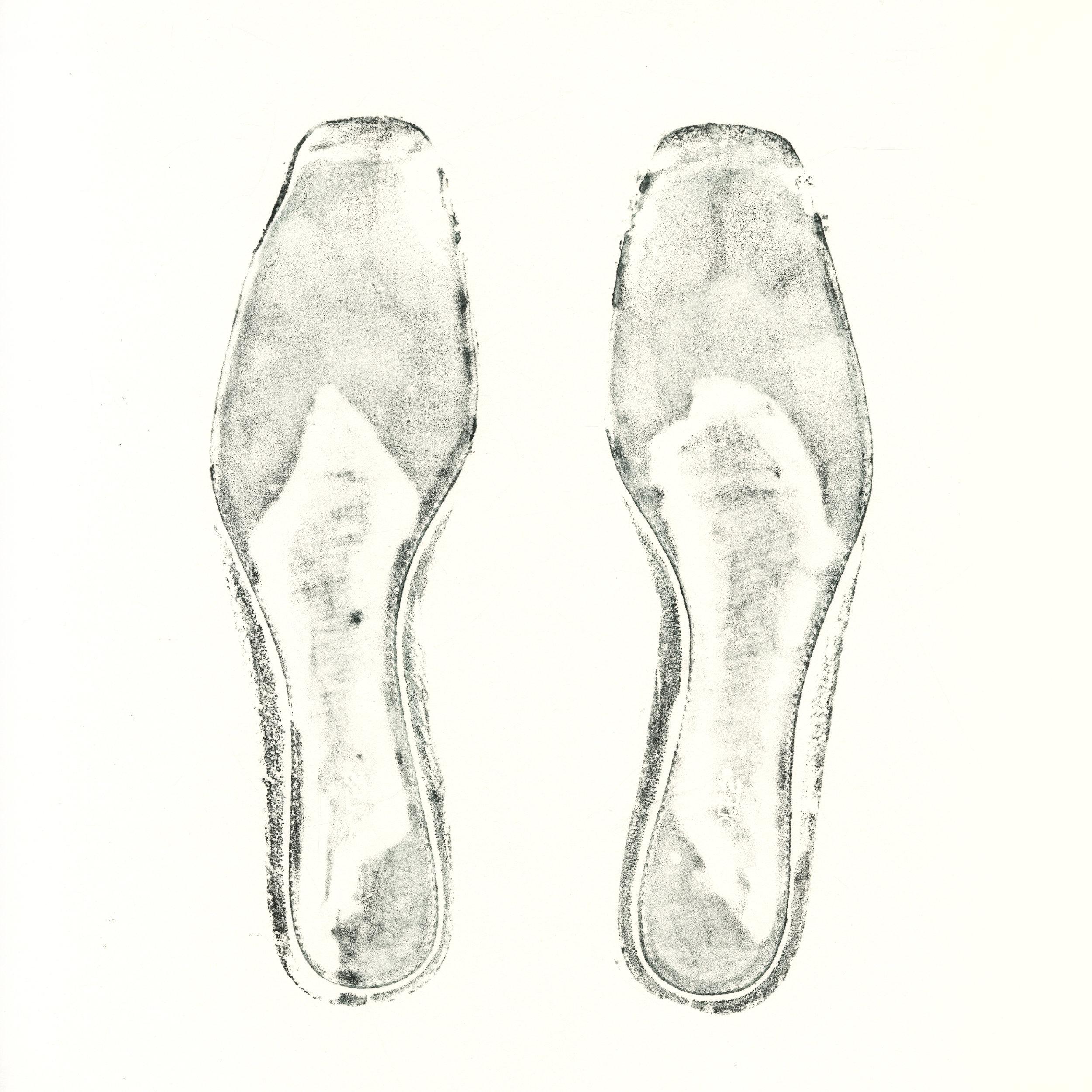 soles013.jpg