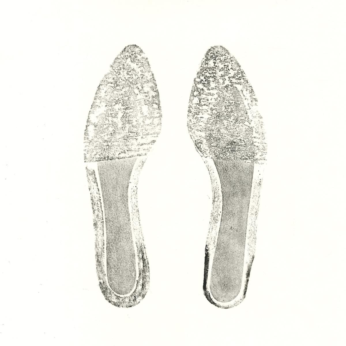 soles017.jpg