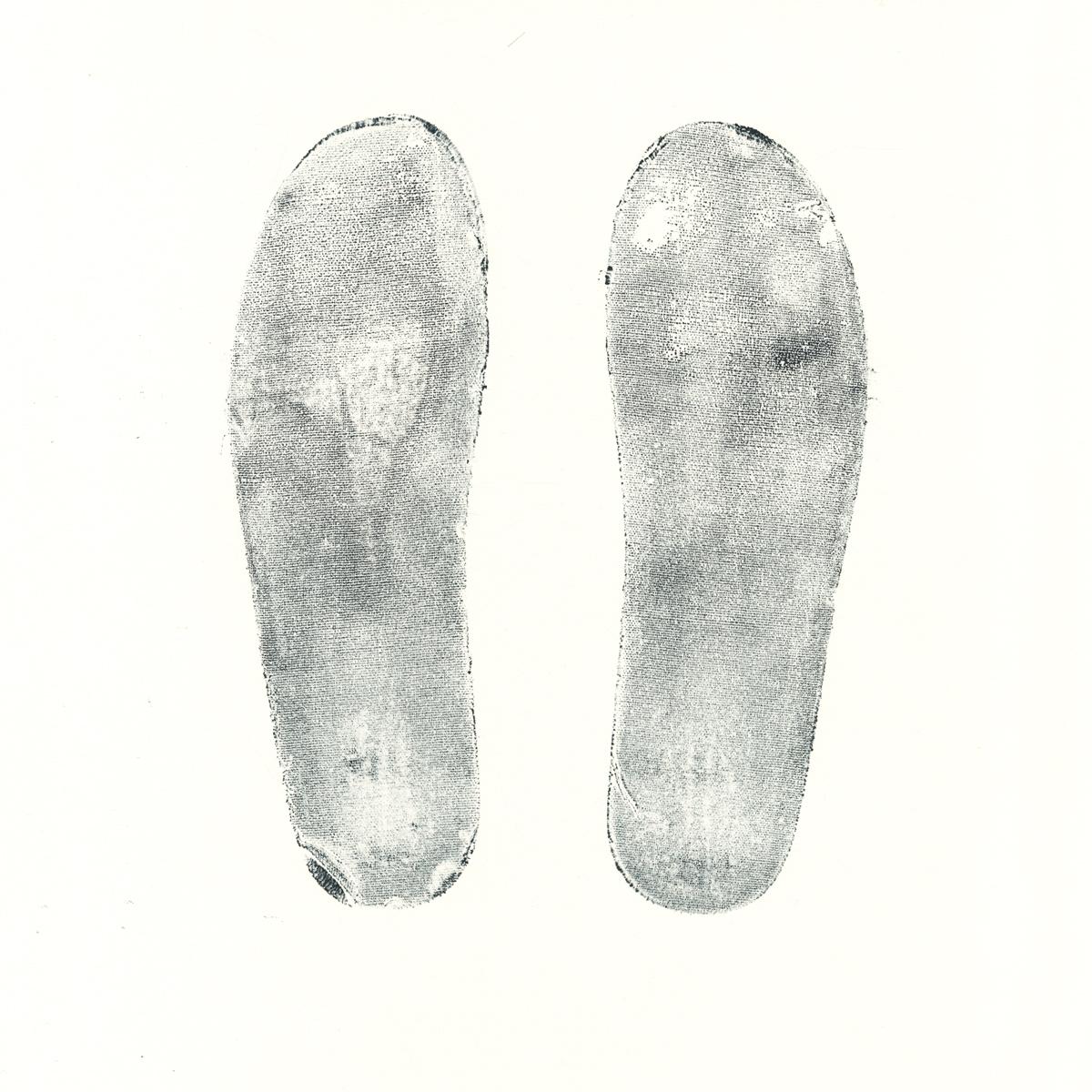 soles020b.jpg
