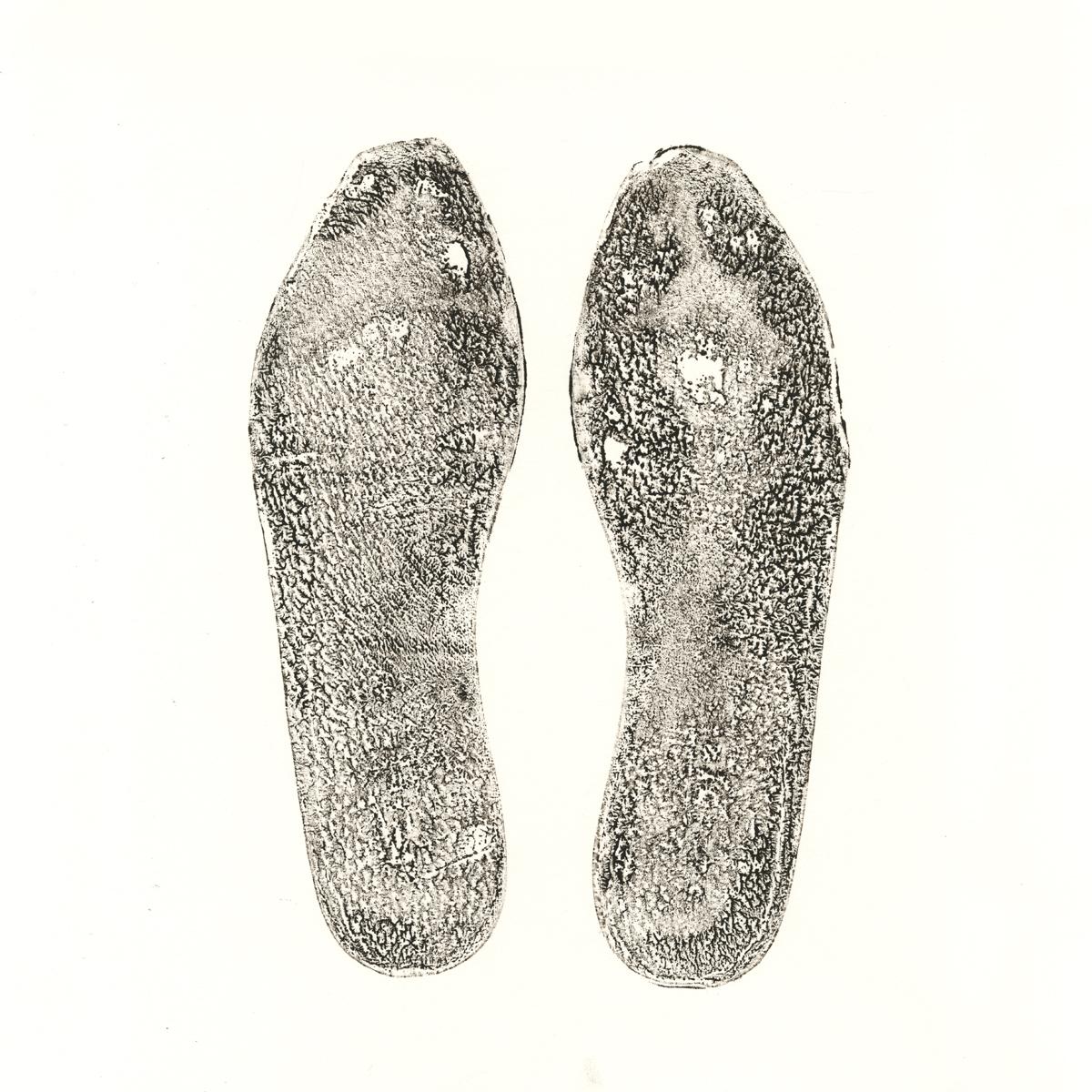soles021b.jpg