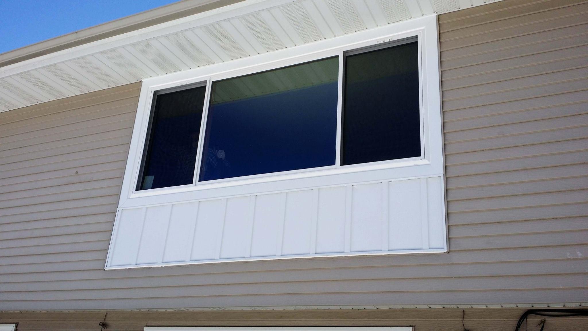 Window Downsize.jpg