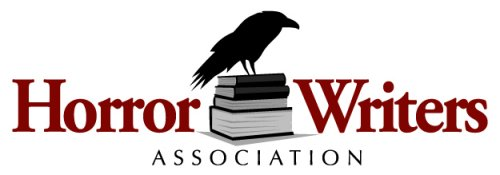 Horror-writers-association02.jpeg
