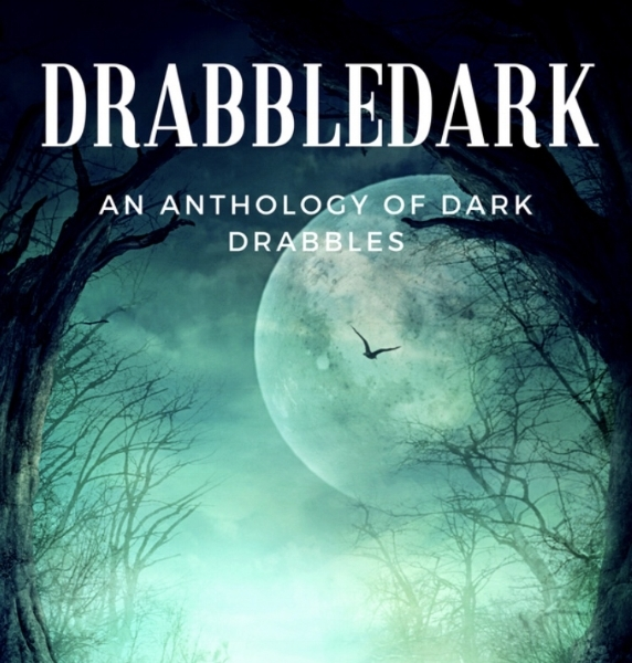 A drabble is a fun new format, each tale is exactly 100 words long and must still tell a complete story. This anthology has 101 pieces of flash fiction from 87 authors and covers dark fantasy, horror, and science fiction. It's amazing how much can be told in 100 words. They take a minute to read but will stick with you much longer! I have a disturbing little entry called Virgil's Load and I think you'll love it.