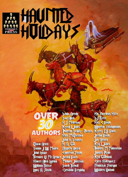 Haunted Holidays cover.jpg