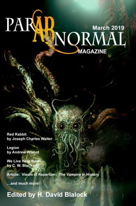 ParABnormal March cover.jpg