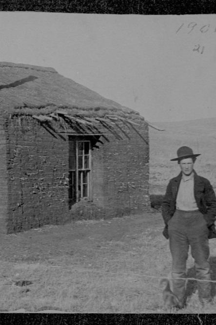 C3490-Sod-House-Homestead-Morton-County-ND-1906-negative-optimized.jpg