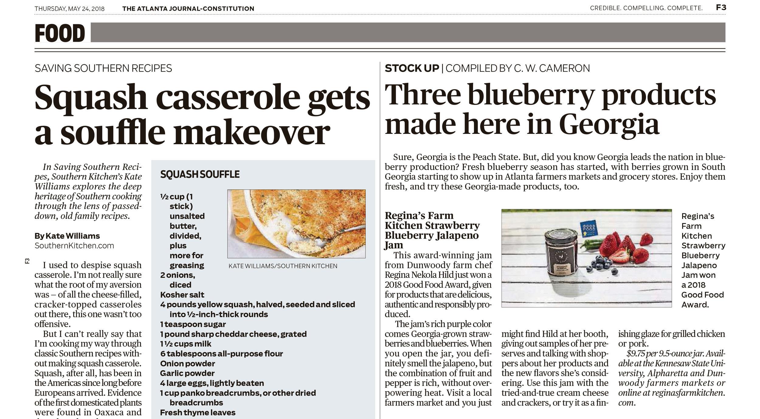stock-up-blueberries-inprint.jpg