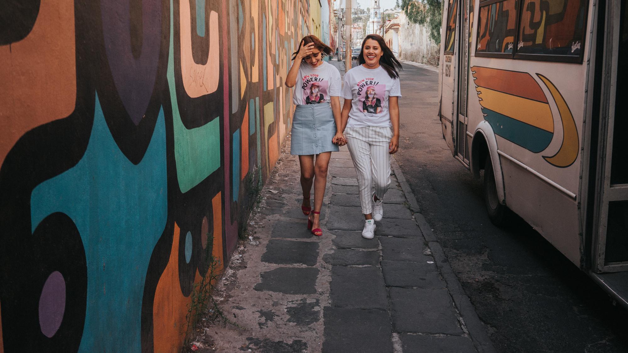 Andrea & Iza-06079.jpg