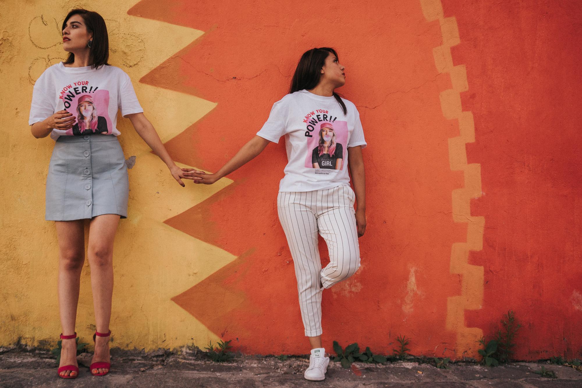 Andrea & Iza-06131.jpg