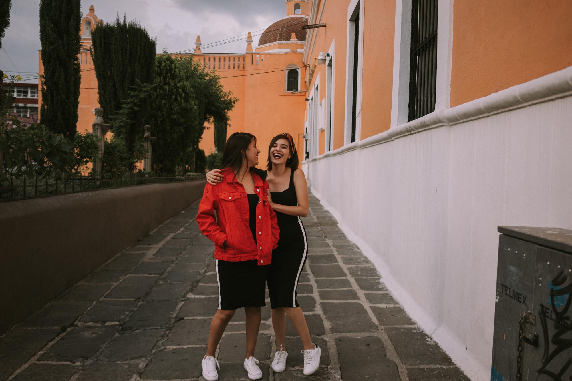 Andrea & Iza-06249.jpg