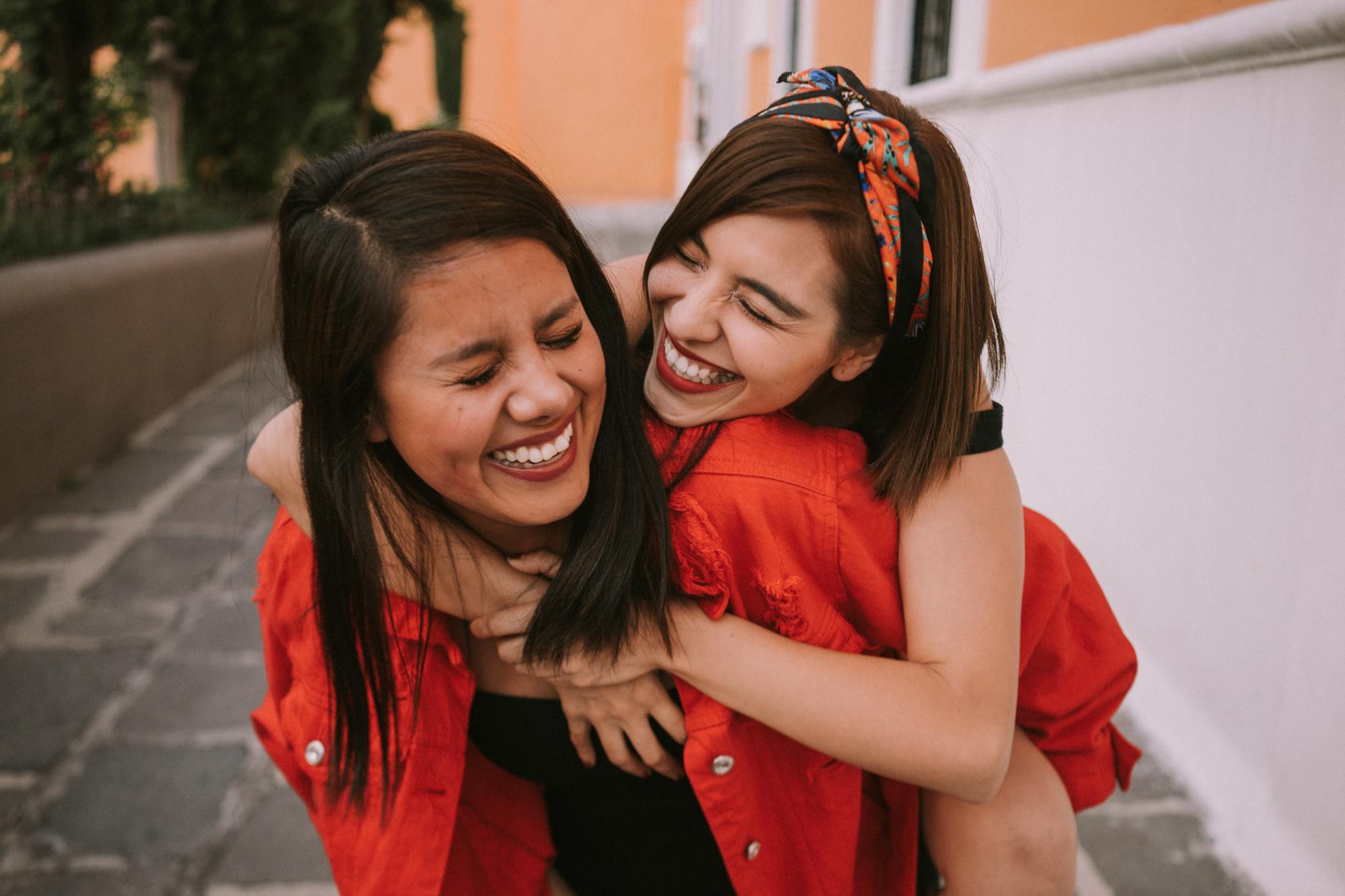 Andrea & Iza-06267.jpg