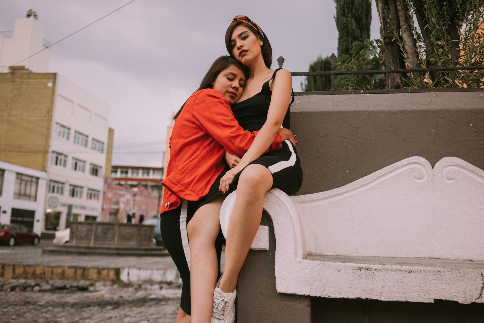 Andrea & Iza-06291.jpg