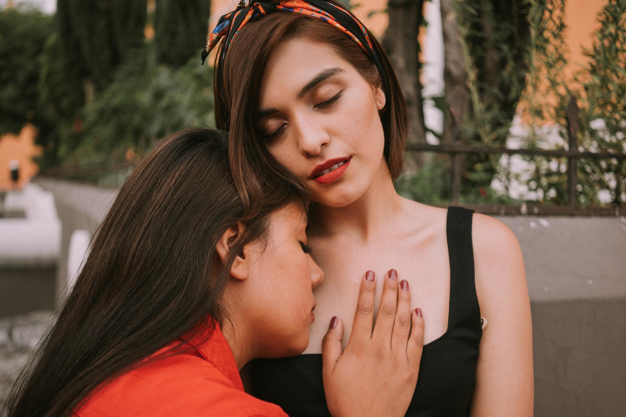 Andrea & Iza-06301.jpg
