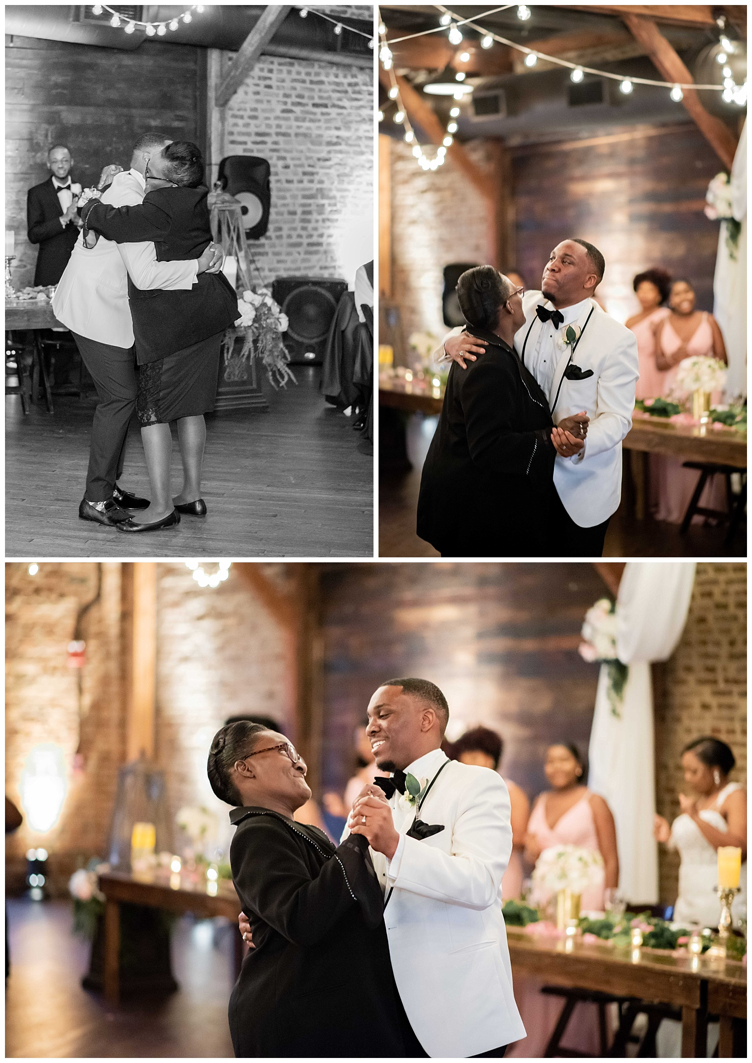 Southern Picture: Nashville Wedding Photographer