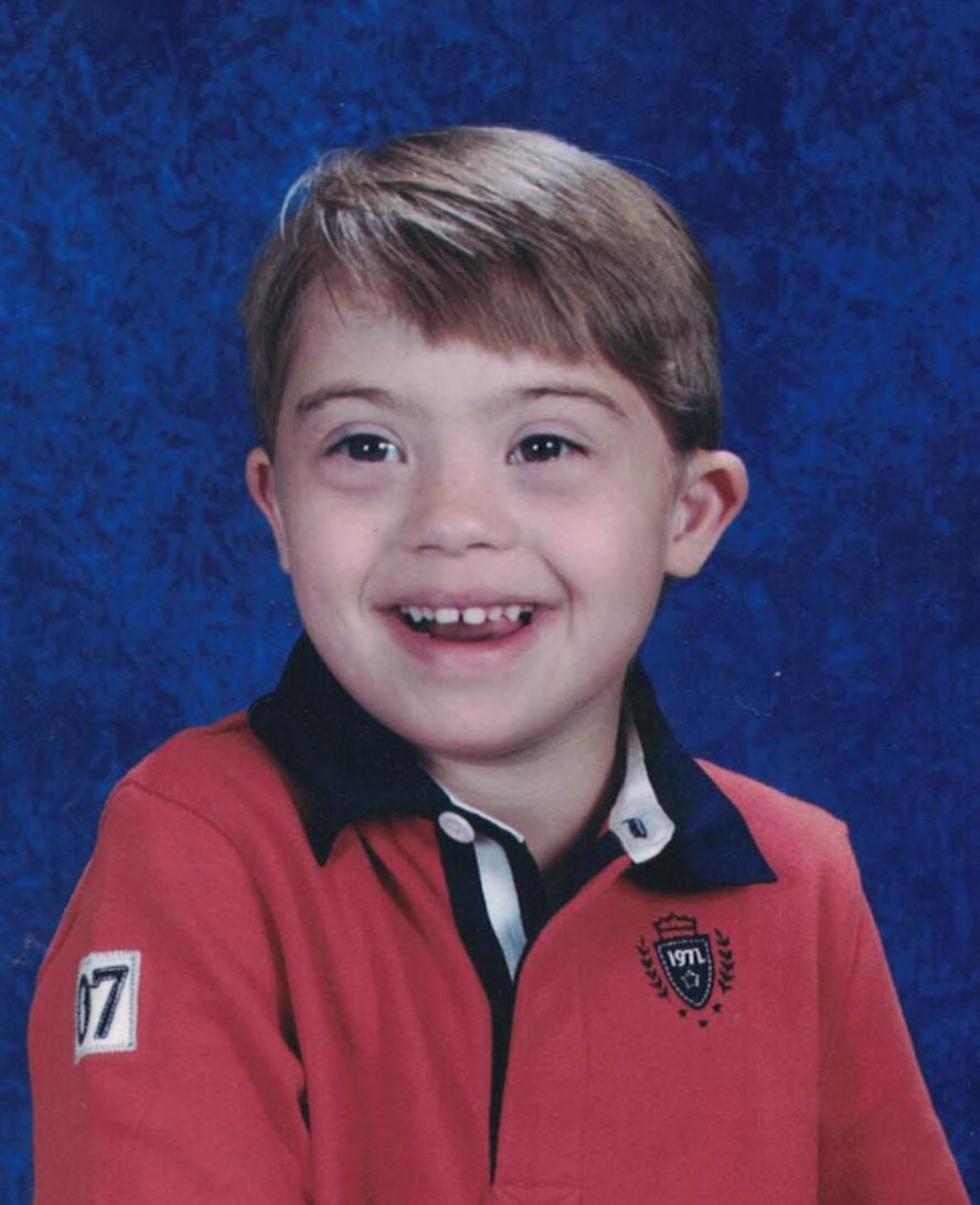 Photo of Ethan.jpg