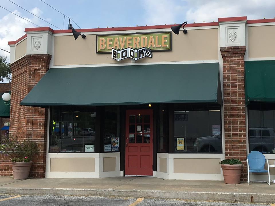Bdal storefront.jpg