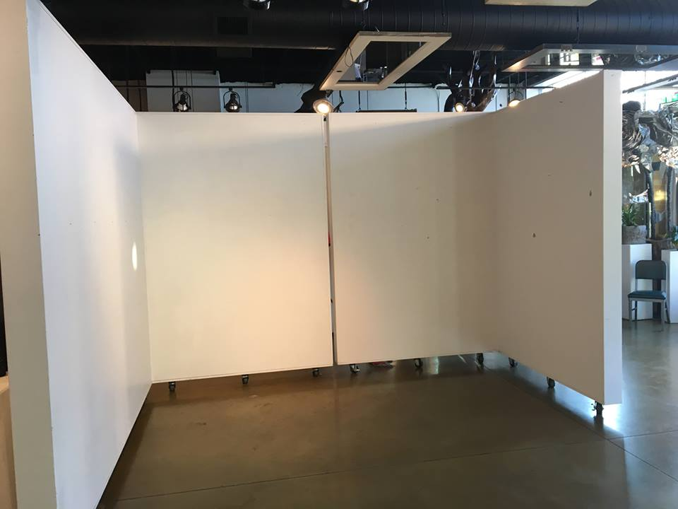 Exhibit space blank.jpg