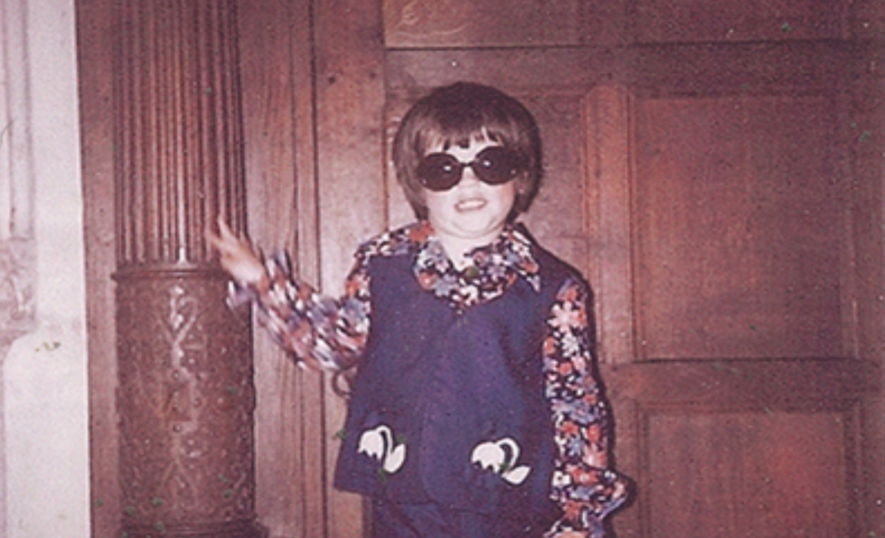 age 5.jpg